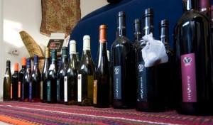 יינות ויתקין
