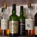 בוחרים אלכוהול